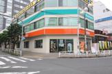 auショップ西八王子駅前店