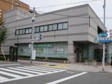京都銀行高野支店