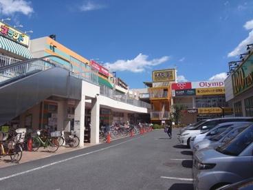 ショッピングタウンカリブの画像2