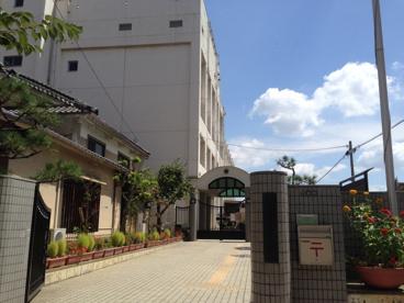 大阪市立 大江小学校の画像1