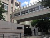 大阪市立 小路小学校