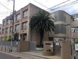 大阪市立 東生野中学校