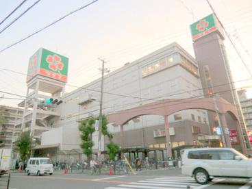 ライフ新大阪店の画像1