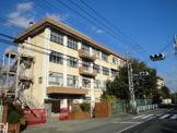 市立椚田小学校