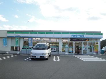ファミリーマート八王子高専通り店の画像1