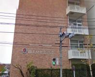富士見ヶ丘高等学校