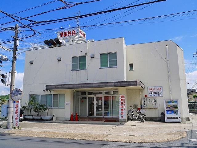 今村糖尿病内科 津田外科診療所の画像