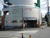 川崎菅生郵便局