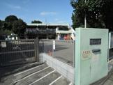 菅生保育園