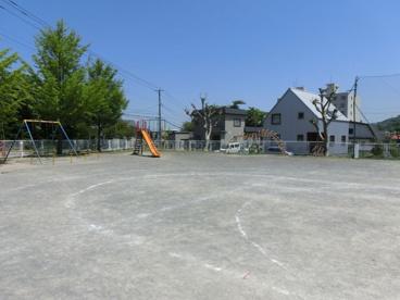 銭函公園の画像1