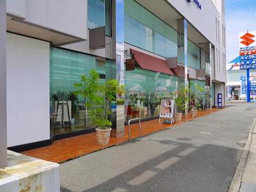 メガネの三城 平城店の画像3