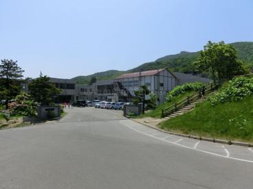 小樽市立 銭函小学校の画像1