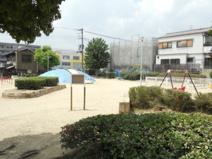 生野東公園
