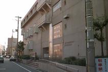 生野図書館