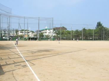 伊丹市立野球場の画像1