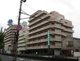 苑田第二病院