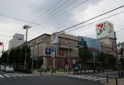 イトーヨーカドー 竹の塚店の画像1