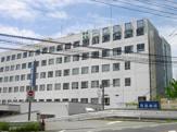 医療法人財団東京勤労者医療会代々木病院