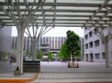 大東文化大学大学院法務研究科法科大学院図書室
