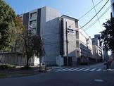私立三輪田学園高校
