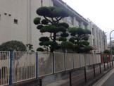 大阪市立 聖賢小学校