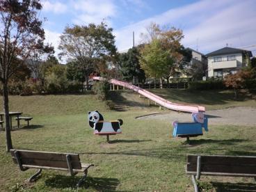 地蔵平公園の画像1