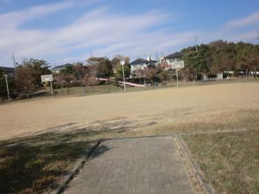 地蔵平公園の画像3