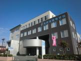 遠鉄自動車学校