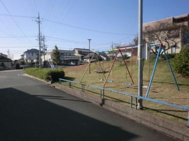 つつじヶ丘公園の画像2