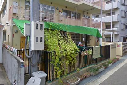 太田共同保育園の画像2