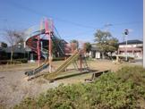 半田大池公園