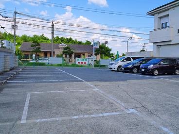 前川医院の画像4