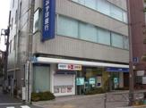 みずほ銀行麹町支店