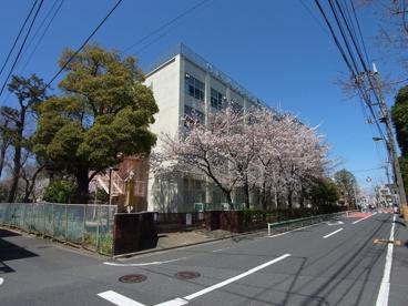 伊興中学校の画像2