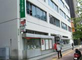ゆうちょ銀行小石川店