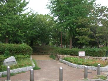 丸橋公園の画像2