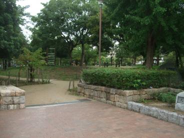 丸橋公園の画像3
