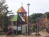 染地台野鳥公園
