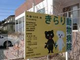 きらり動物病院