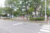 諏訪木東公園