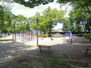 諏訪木東公園の画像2