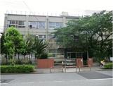 足立区立 千寿第八小学校