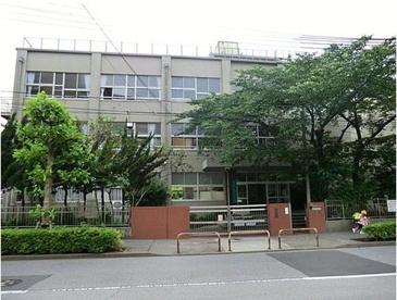 足立区立 千寿第八小学校の画像1