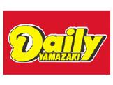 デイリーヤマザキ八尾泉町店