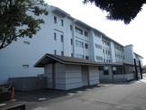 伊丹市立 伊丹小学校