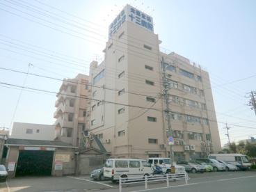 十三病院の画像1