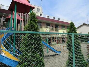 中条幼稚園の画像3