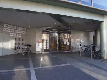 勝楽堂病院の画像2