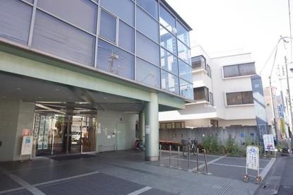 勝楽堂病院の画像3
