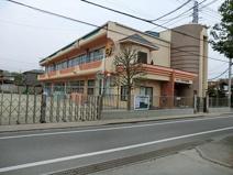 秋川文化幼稚園